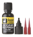 4593/Loon-UV-Clear-Finish-Flow
