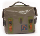 4614/Fishpond-SALE-Cast-Away-Roll-Top-Gear-Bag