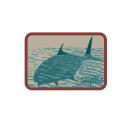 4620/Fishpond-Tailing-Permit-Sticker