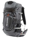 4623/Simms-G4-PRO-Backpack