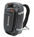 4624/Simms-G4-Pro-Sling-Pack