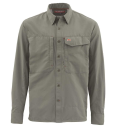 4643/Simms-Guide-Solid-LS-Shirt