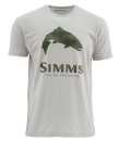 4645/Simms-Hex-Camo-Trout-Logo-SS-T