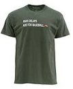 4664/Simms-Rain-Delays-Short-Sleeve-T