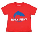 4665/Simms-Kids'-Born-Fishy-Trout-SS-T