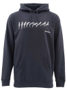 4672/Simms-Sipping-Trout-Hoody