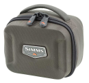4687/Simms-Bounty-Hunter-Reel-Case-Small