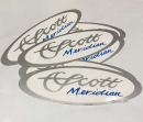 4713/Scott-Meridian-Oval-Decal