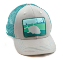 4720/Rep-Your-Waters-BTT-Permit-Collab-Hat