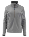 4725/Simms-Womens-Madison-Fleece-Popover