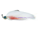 4728/Onos-Rocky-Mountain-Baitfish