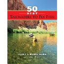 4735/50-Best-Tailwaters-To-Flyfish