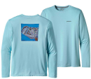 4742/Patagonia-Mens-Graphic-Tech-Fish-Tee-Tarpon-Eat