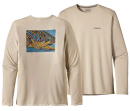 4743/Patagonia-Mens-Graphic-Tech-Fish-Tee-Brown-Eye