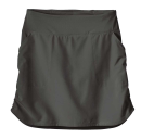 4747/Patagonia-Womens-Tech-Fishing-Skort