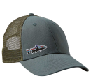4749/Patagonia-Small-Fitz-Roy-Trout-LoPro-Trucker-Hat