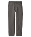 4750/Patagonia-Shelled-Insulator-Pants