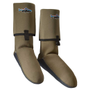 4754/Patagonia-Fly-Fishing-Neoprene-Socks-with-Gravel-Guard