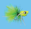 4761/Bream-Popper-Multiple-Colors