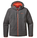 4772/Patagonia-Mens-Nano-Air-Hoody