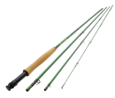 4788/Redington-Vice-Rod