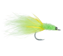 4791/Beadchain-Marabou-Toad-Chartreuse