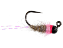 4838/Pink-Squirrel-Jigged