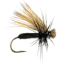 4857/Black-Foam-Caddis