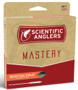4866/Scientific-Anglers-Mastery-Redfish-Cold