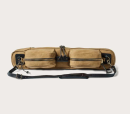4876/Filson-Rugged-Twill-Compact-Rod-Case