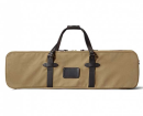 4876/Filson-Rod-Case