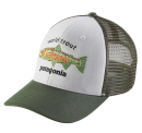 4879/Patagonia-World-Trout-Fishstitch-Trucker