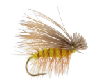 4881/Yellow-Elk-Hair-Caddis