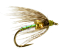4887/BH-Soft-Hackle-Pearl
