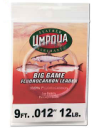 489/Umpqua-Big-Game-Fluorocarbon-Leaders