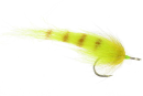 4900/Laid-Up-Tarpon-Chartreuse