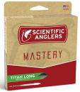 4905/Scientific-Anglers-Mastery-Titan-Long
