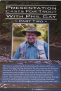 4906/Presentation-Casts-For-Trout-With-Phil-Gay-Part-II