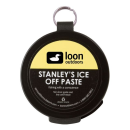 4920/Loon-Stanleys-Ice-Off-Paste