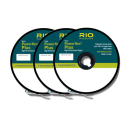 4933/Rio-Powerflex-Plus-Tippet-3-Packs