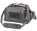 4951/Simms-Dry-Creek-Hip-Pack