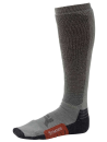 4953/Simms-Guide-Midweight-OTC-Sock