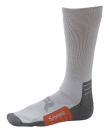 4956/Simms-Guide-Wet-Wading-Sock