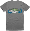 4968/Simms-Stockton-Bass-T-Shirt