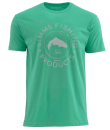 4971/Simms-Classic-Stamp-T-Shirt