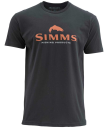 4972/Simms-Fast-Trout-SS-T-Shirt