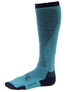 4983/Womens-Guide-Midweight-OTC-Socks