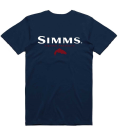 4986/Simms-Trout-T-Shirt