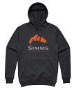 4989/Simms-Trout-Hoody