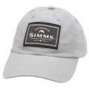 4994/Simms-Small-Fit-Single-Haul